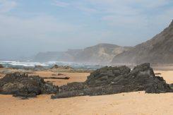 vakantie portugal castelejo beach strand algarve IMG_8604