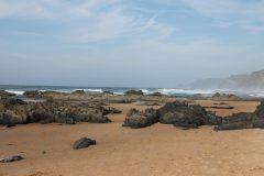 vakantie portugal castelejo beach strand algarve IMG_8605