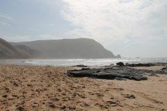 vakantie portugal castelejo beach strand algarve IMG_8607