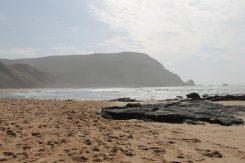 vakantie portugal castelejo beach strand algarve IMG_8608