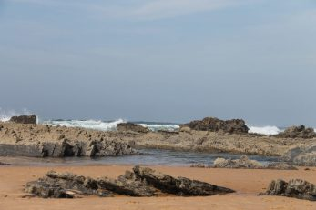 vakantie portugal castelejo beach strand algarve IMG_8611