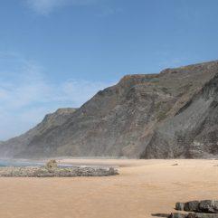 vakantie portugal castelejo beach strand algarve IMG_8612
