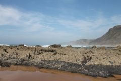 vakantie portugal castelejo beach strand algarve IMG_8613
