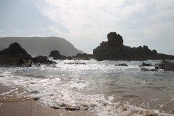 vakantie portugal castelejo beach strand algarve IMG_8618