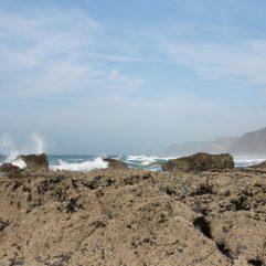 vakantie portugal castelejo beach strand algarve IMG_8620
