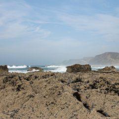 vakantie portugal castelejo beach strand algarve IMG_8621