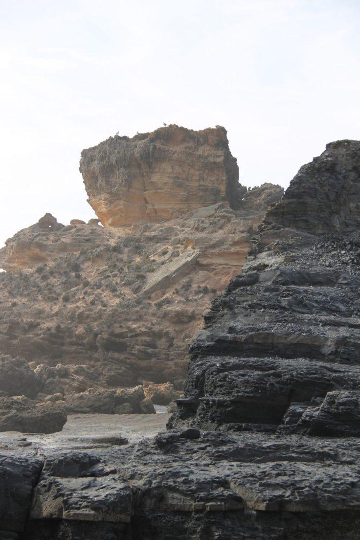 vakantie portugal castelejo beach strand algarve IMG_8624