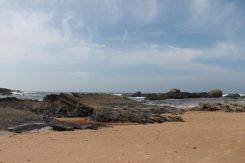 vakantie portugal castelejo beach strand algarveIMG_8609