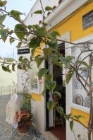 vakantie stedentrip - Lissabon Portugal IMG_6025