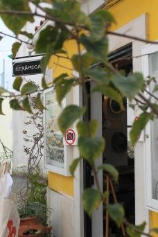 vakantie stedentrip - Lissabon Portugal IMG_6027