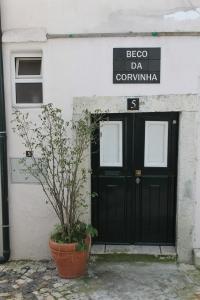 vakantie stedentrip - Lissabon Portugal IMG_6030