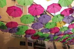 vakantie stedentrip - Lissabon Portugal IMG_6035
