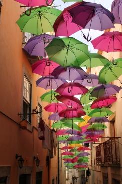 vakantie stedentrip - Lissabon Portugal IMG_6038