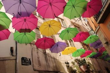 vakantie stedentrip - Lissabon Portugal IMG_6039