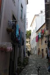 vakantie stedentrip - Lissabon Portugal IMG_6067
