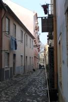 vakantie stedentrip - Lissabon Portugal IMG_6072
