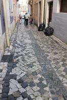 vakantie stedentrip - Lissabon Portugal IMG_6082