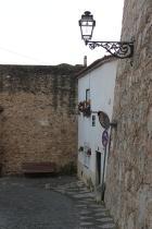 vakantie stedentrip - Lissabon Portugal IMG_6102