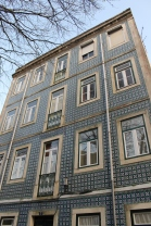 vakantie stedentrip - Lissabon Portugal IMG_6111