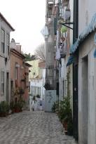 vakantie stedentrip - Lissabon Portugal IMG_6149