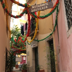 vakantie stedentrip - Lissabon Portugal IMG_6156
