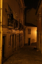 vakantie stedentrip - Lissabon Portugal IMG_6180