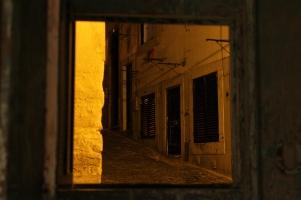 vakantie stedentrip - Lissabon Portugal IMG_6195