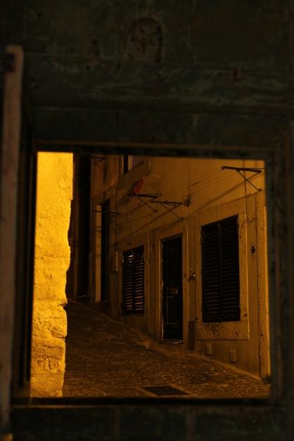 vakantie stedentrip - Lissabon Portugal IMG_6197