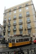 vakantie stedentrip - Lissabon Portugal IMG_6227
