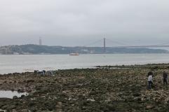 vakantie stedentrip - Lissabon Portugal IMG_6228