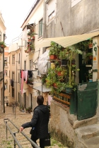 vakantie stedentrip - Lissabon Portugal IMG_6236