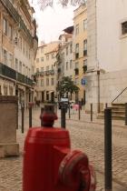 vakantie stedentrip - Lissabon Portugal IMG_6244