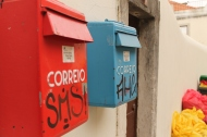 vakantie stedentrip - Lissabon Portugal IMG_6266