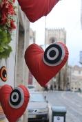 vakantie stedentrip - Lissabon Portugal IMG_6275