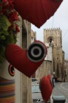 vakantie stedentrip - Lissabon Portugal IMG_6277