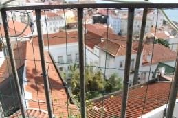 vakantie stedentrip - Lissabon Portugal IMG_6291