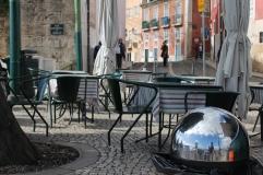 vakantie stedentrip - Lissabon Portugal IMG_6296