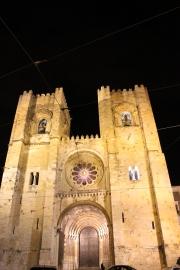vakantie stedentrip - Lissabon Portugal IMG_6430