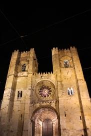 vakantie stedentrip - Lissabon Portugal IMG_6432