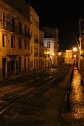 vakantie stedentrip - Lissabon Portugal IMG_6545