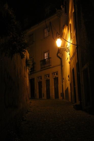vakantie stedentrip - Lissabon Portugal IMG_6557