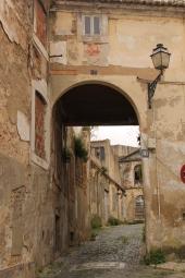 vakantie stedentrip - Lissabon Portugal IMG_6613