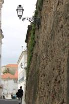 vakantie stedentrip - Lissabon Portugal IMG_6619