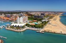 vilamoura-beaches-strandvakantie algarve portugal