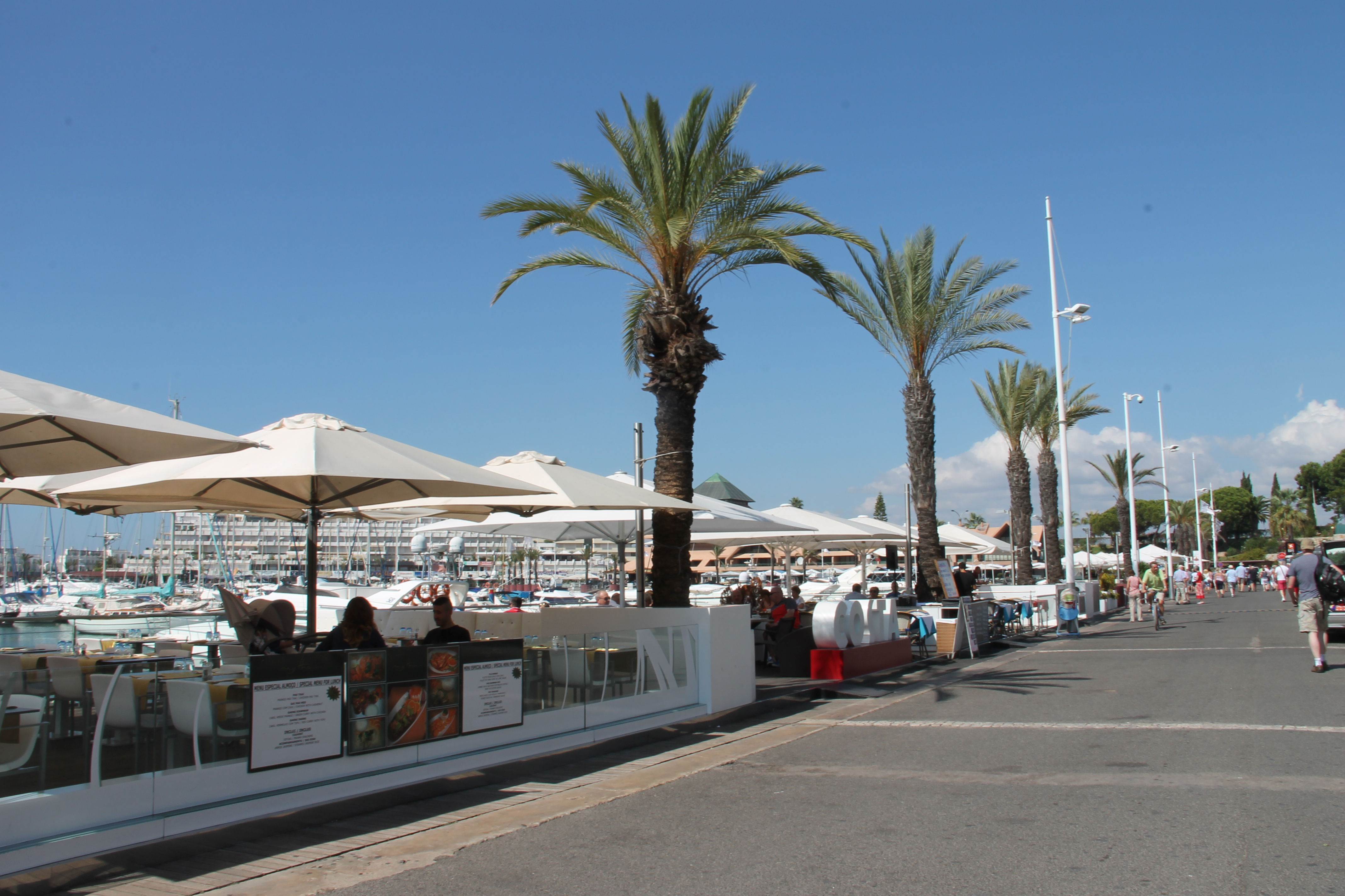 #3B669022213636 Vilamoura Vakantie Algarve Portugal Img 8207.jpg Meest effectief Luxe Vakantie Portugal 3705 behang 427228483705 afbeeldingen