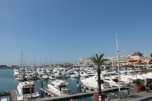 vilamoura - vakantie algarve portugal IMG_8208
