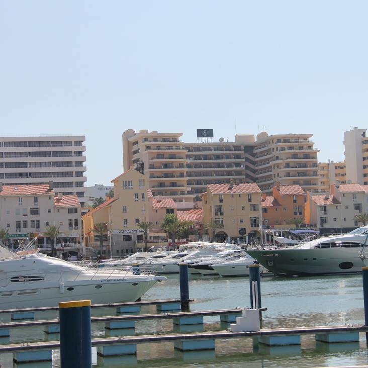 vilamoura - vakantie algarve portugal IMG_8212