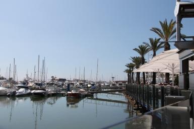 vilamoura - vakantie algarve portugal IMG_8213