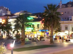 albufeira vakantie algarve portugal 1