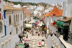 algarve_albufeira_old_town-vakantie-boeken.jpg